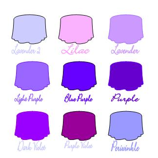 How Many Pages Is The Color Purple My Blog How Many Pages In The Color Purple